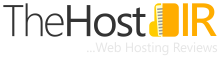 Best Web Hosting Reviews 2019
